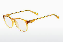 Eyewear G-Star RAW GS2634 GSRD BURMANS 708 - Yellow