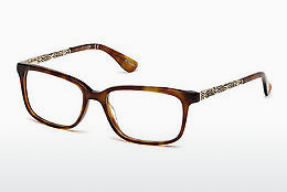 Eyewear Guess GU2612 053 - Yellow, Brown, Havanna