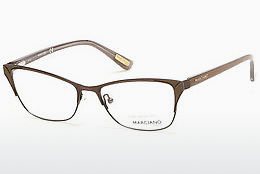 Eyewear Guess by Marciano GM0289 047 - Brown, Bright