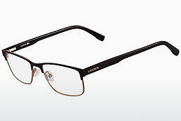 Eyewear Lacoste L2217 210 - Brown
