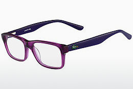 Eyewear Lacoste L3612 514 - Purple