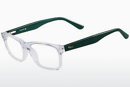 Eyewear Lacoste L3612 971 - Transparent