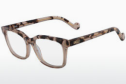 Eyewear Liu Jo LJ2675 241 - Brown