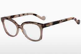 Eyewear Liu Jo LJ2676 241 - Brown