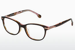 Eyewear Lozza VL4106 0AT6