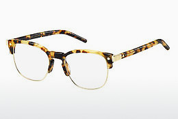 Eyewear Marc Jacobs MARC 23 00F - Yellow, Havanna