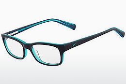 Eyewear Nike NIKE 5513 485 - Blue, Green