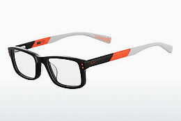 Eyewear Nike NIKE 5537 060 - Grey, Orange