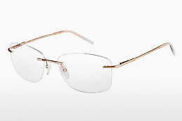 Eyewear Pierre Cardin P.C. 8826 03O - Yellow, Gold