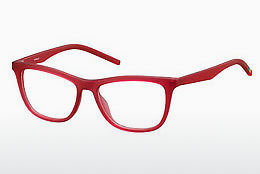 Eyewear Polaroid PLD D203 8P5 - Red