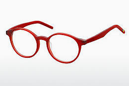 Eyewear Polaroid PLD D300 Q2Z - Red