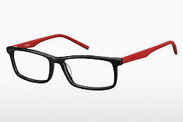 Eyewear Polaroid PLD D306 1Q4 - Black, Red