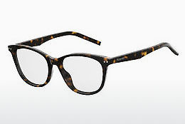 Eyewear Polaroid PLD D313 086 - Brown, Havanna