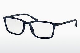 Eyewear Polo PH1167 9119 - Blue