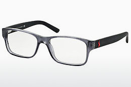 Eyewear Polo PH2117 5407 - Grey