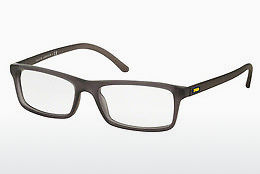 Eyewear Polo PH2152 5320 - Grey
