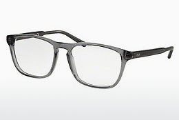 Eyewear Polo PH2158 5604 - Grey