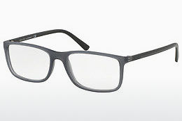 Eyewear Polo PH2162 5604 - Grey