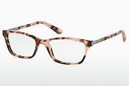 Eyewear Ralph RA7044 1143 - Pink, Brown, Havanna