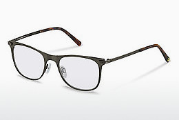 Eyewear Rocco by Rodenstock RR205 C - Brown
