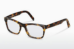 Eyewear Rocco by Rodenstock RR420 B - Brown, Havanna