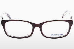 Eyewear Skechers SE2125 045 - Brown, Bright, Shiny