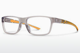 Eyewear Smith RELAY 2M8 - Grey, Orange