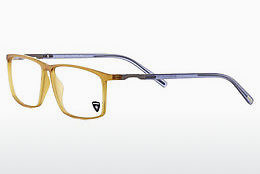 Eyewear Strellson ST1279 500 - Orange