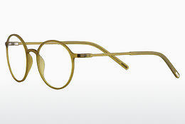Eyewear Strellson ST1283 300 - Yellow