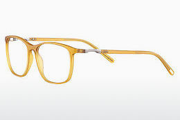 Eyewear Strellson ST1285 500 - Orange