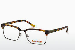 Eyewear Timberland TB1570 053 - Yellow, Brown, Havanna