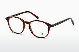 Eyewear Tod's TO5067 052 - Brown, Havanna