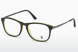 Eyewear Tod's TO5140 098 - Green