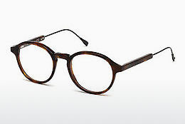 Eyewear Tod's TO5176 056 - Brown, Havanna