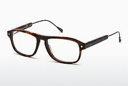 Eyewear Tod's TO5177 056 - Brown, Havanna