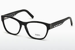Eyewear Tod's TO5179 001 - Black