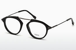 Eyewear Tod's TO5181 001 - Black