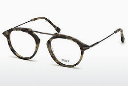 Eyewear Tod's TO5181 056 - Brown, Havanna