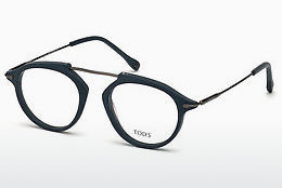 Eyewear Tod's TO5181 091 - Blue