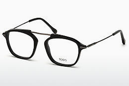 Eyewear Tod's TO5182 001 - Black