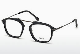 Eyewear Tod's TO5182 020 - Grey