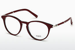Eyewear Tod's TO5184 071 - Red