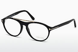 Eyewear Tom Ford FT5411 001 - Black