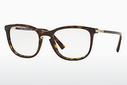Eyewear Valentino VA3003 5002 - Brown, Havanna