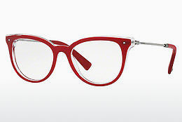 Eyewear Valentino VA3005 5027 - Red