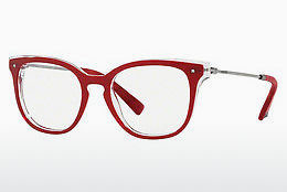 Eyewear Valentino VA3006 5027 - Red