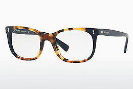 Eyewear Valentino VA3010 5005 - Brown, Havanna, Blue