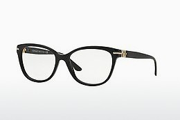Eyewear Versace VE3205B GB1 - Black