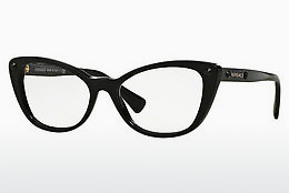 Eyewear Versace VE3222B GB1 - Black