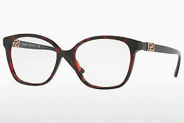 Eyewear Versace VE3235B 989 - Brown, Havanna